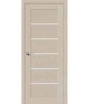 Межкомнатная дверь Вуд Модерн-22 (200*60)
