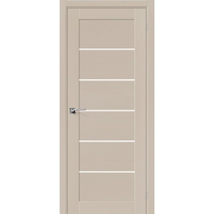 Межкомнатная дверь Вуд Модерн-22 (200*90) от фабрики MR. WOOD