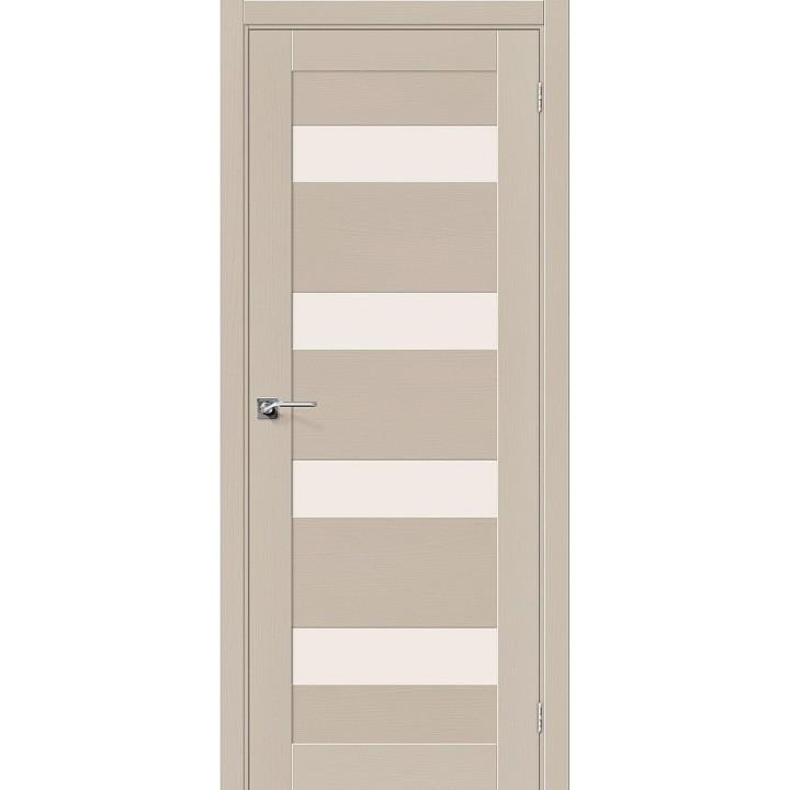 Межкомнатная дверь Вуд Модерн-23 (200*80) от фабрики MR. WOOD