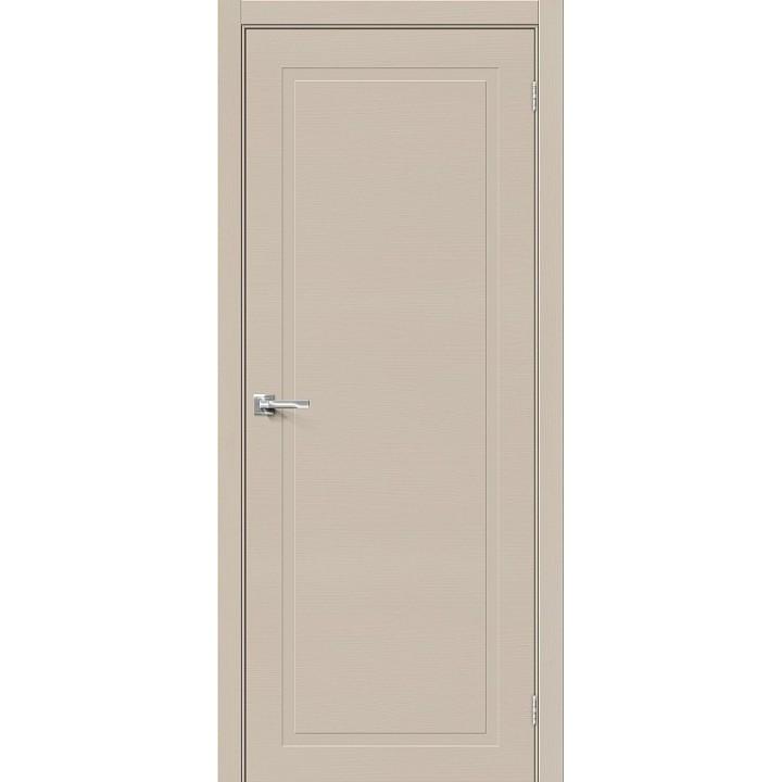 Межкомнатная дверь Вуд НеоКлассик-10.H (200*80) от фабрики MR. WOOD