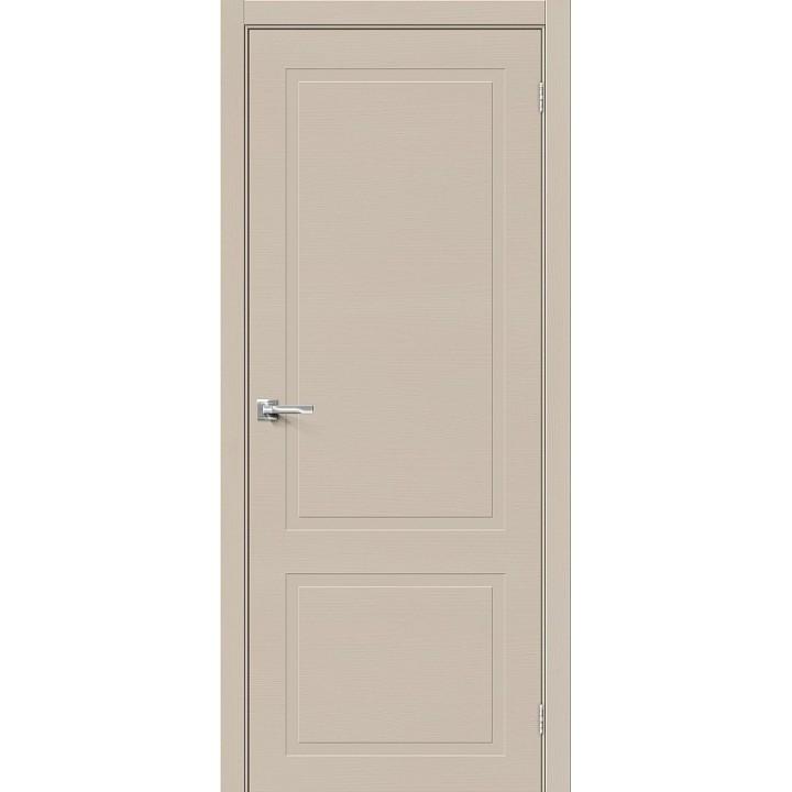 Межкомнатная дверь Вуд НеоКлассик-12.H (200*90) от фабрики MR. WOOD