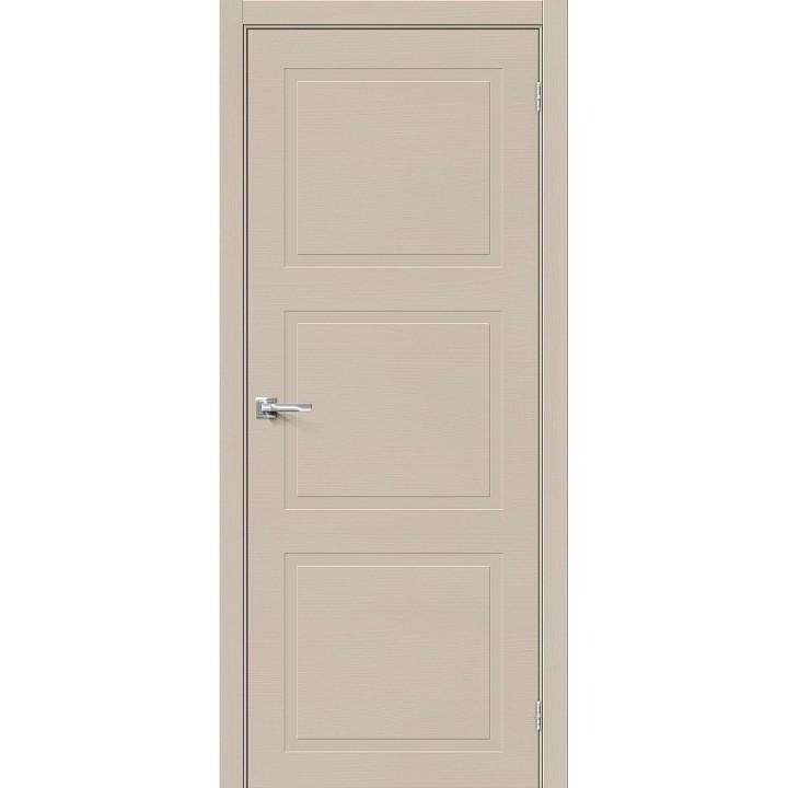 Межкомнатная дверь Вуд НеоКлассик-16.H (200*60) от фабрики MR. WOOD