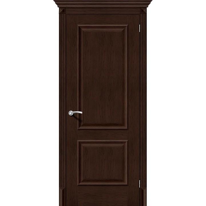 Межкомнатная дверь Классико-12 (new) (200*80) от фабрики ?LPORTA
