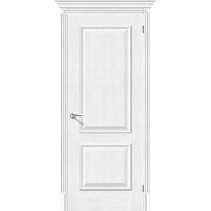 Межкомнатная дверь Классико-12 (new) (200*90) от фабрики ?LPORTA