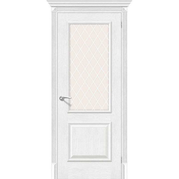 Межкомнатная дверь Классико-13 (new) (200*60) от фабрики ?LPORTA