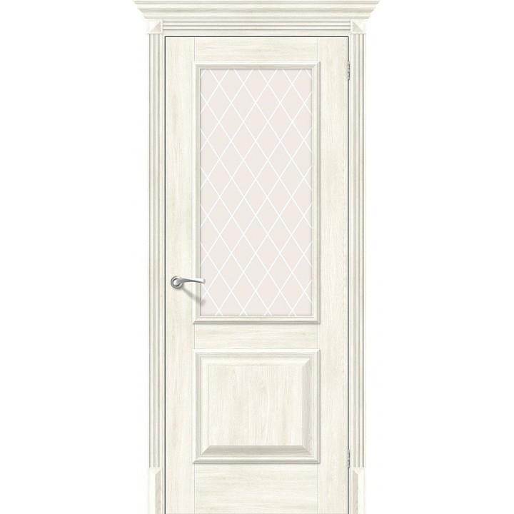 Межкомнатная дверь Классико-13 (200*90) от фабрики ?LPORTA