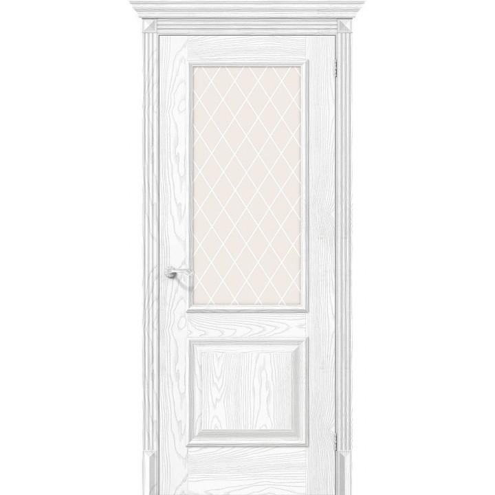 Дверь Классико-13 (200*60) от фабрики ?LPORTA