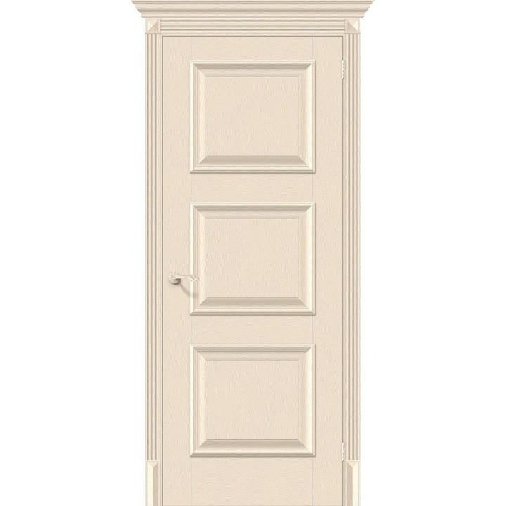 Межкомнатная дверь Классико-16 (200*70) от фабрики ?LPORTA