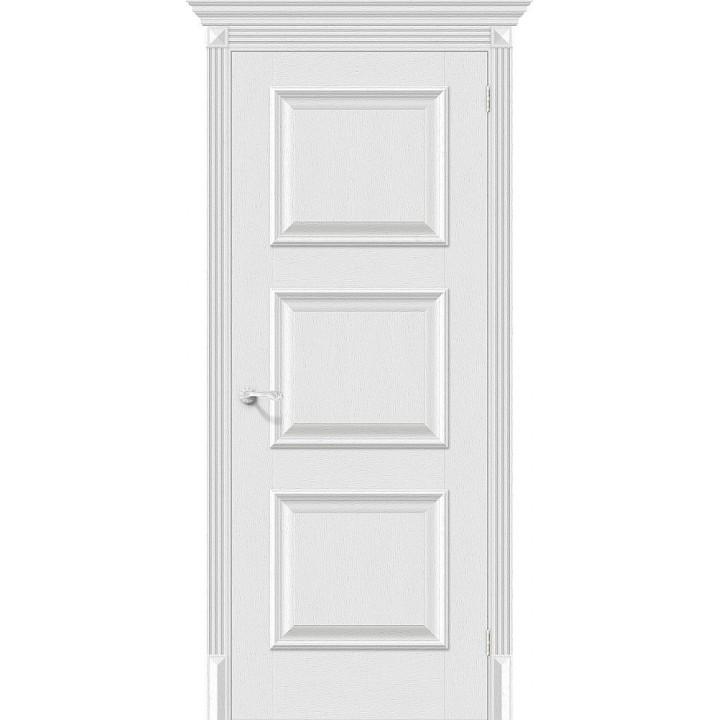 Межкомнатная дверь Классико-16 (200*90) от фабрики ?LPORTA