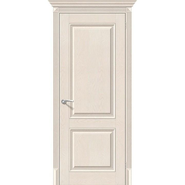 Межкомнатная дверь Классико-32 (200*90) от фабрики ?LPORTA