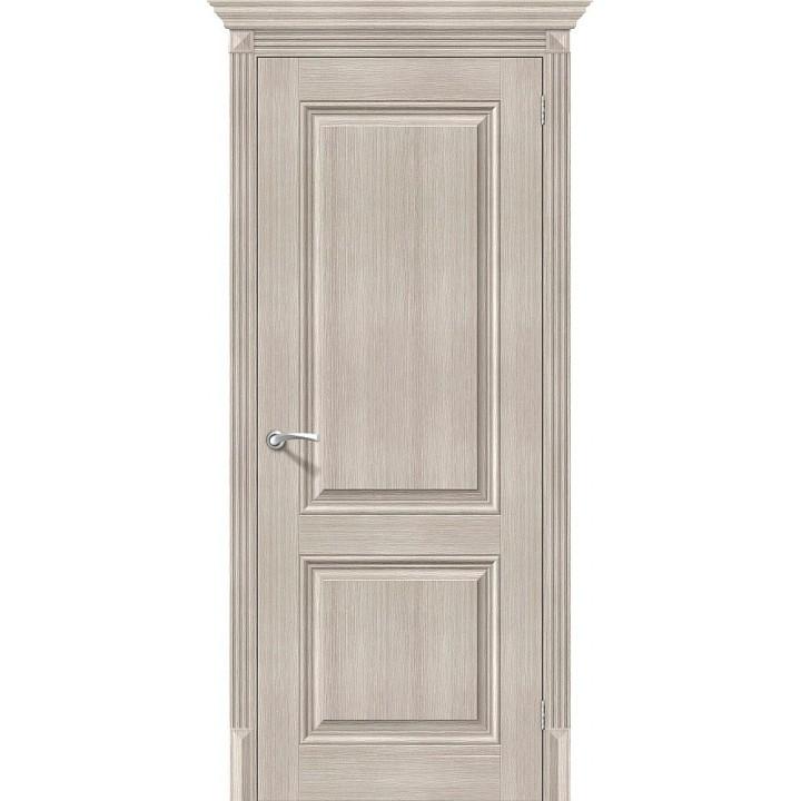 Межкомнатная дверь Классико-32 (200*70) от фабрики ?LPORTA