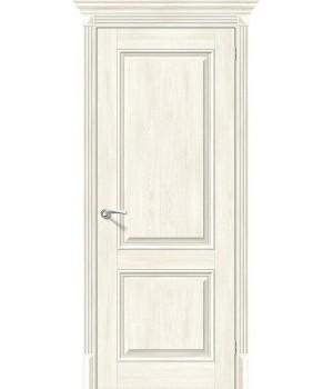 Межкомнатная дверь Классико-32 (200*60)