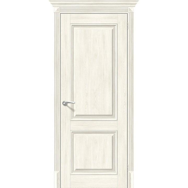 Межкомнатная дверь Классико-32 (200*60) от фабрики ?LPORTA
