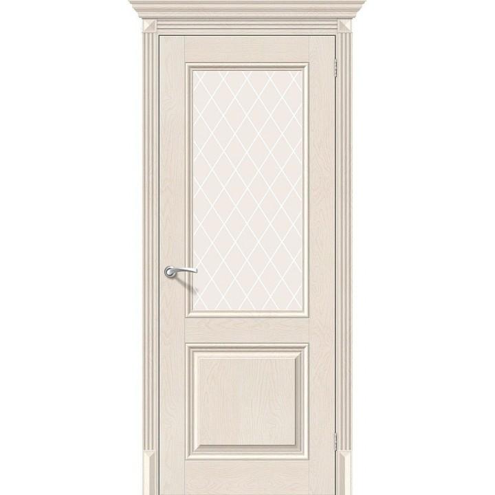 Межкомнатная дверь Классико-33 (200*80) от фабрики ?LPORTA