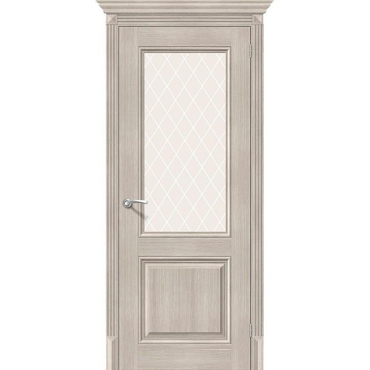Межкомнатная дверь Классико-33 (200*60) от фабрики ?LPORTA