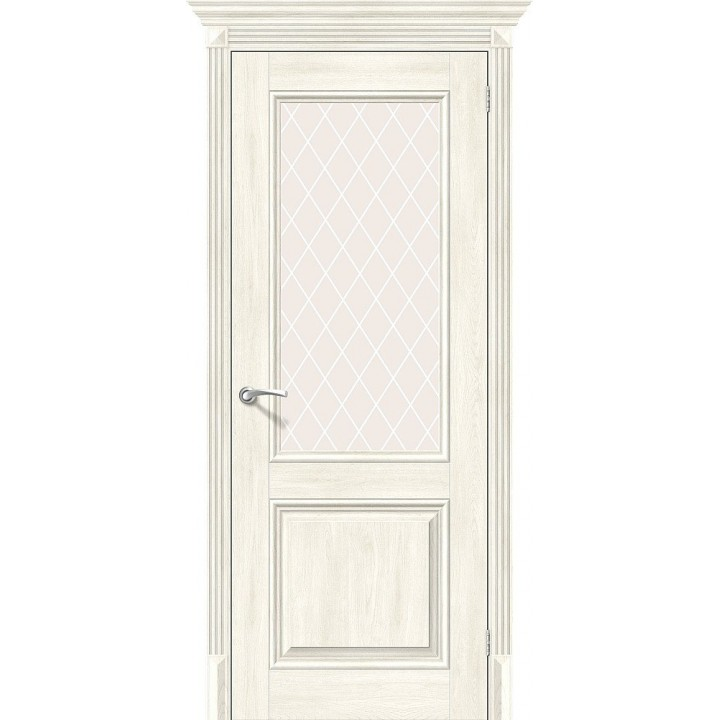 Межкомнатная дверь Классико-33 (200*70) от фабрики ?LPORTA