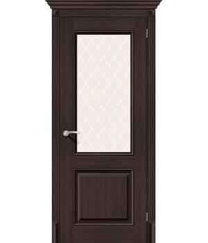Межкомнатная дверь Классико-33 (200*60)