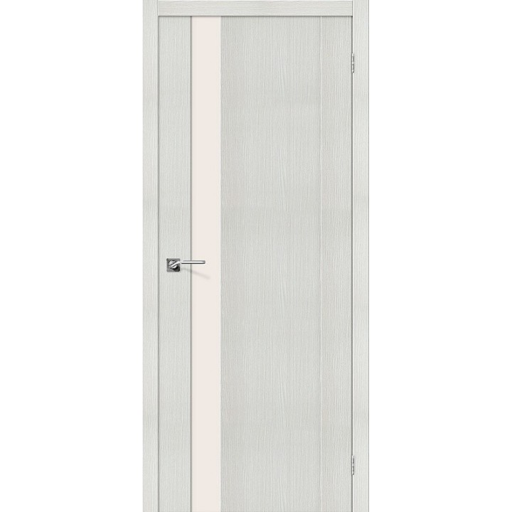 Межкомнатная дверь Порта-11 (200*70) от фабрики ?LPORTA