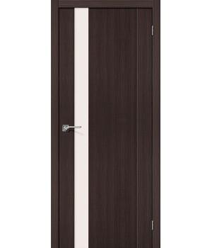Межкомнатная дверь Порта-11 (200*60)
