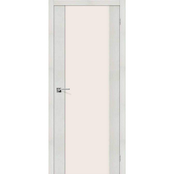 Межкомнатная дверь Порта-13 (200*80) от фабрики ?LPORTA