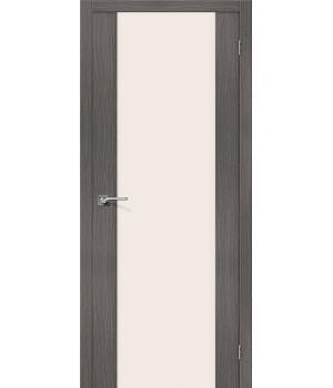 Межкомнатная дверь Порта-13 (200*90)