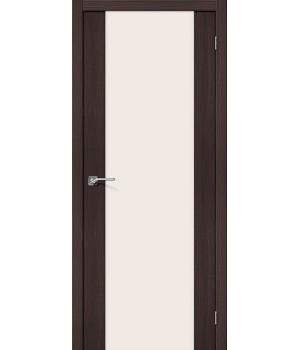 Межкомнатная дверь Порта-13 (200*60)