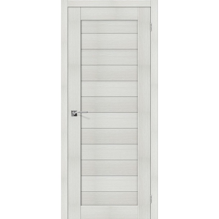 Межкомнатная дверь Порта-21 (190*55) от фабрики ?LPORTA