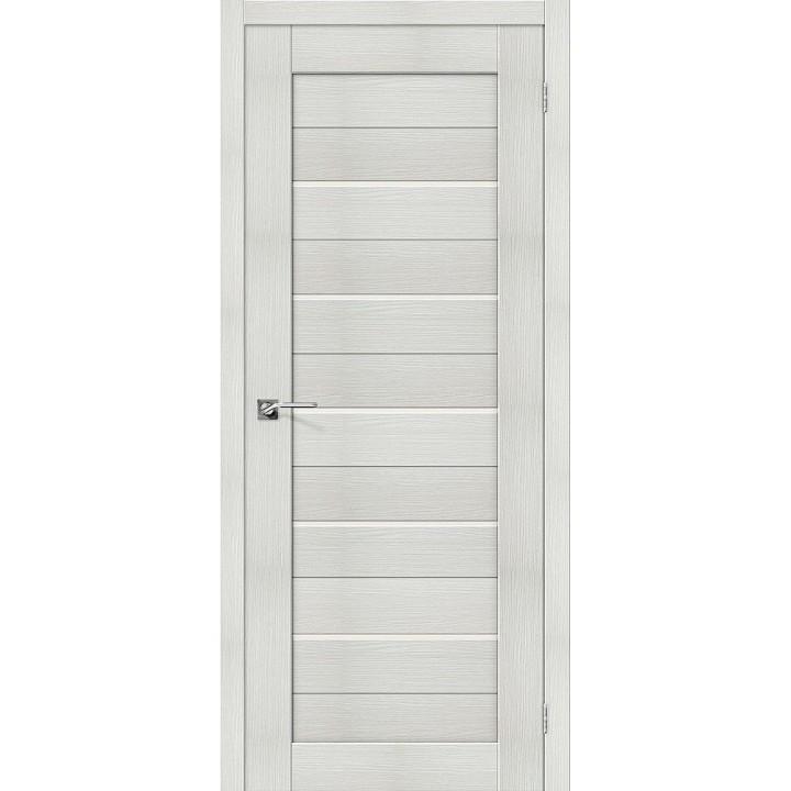 Межкомнатная дверь Порта-22 (200*90) от фабрики ?LPORTA