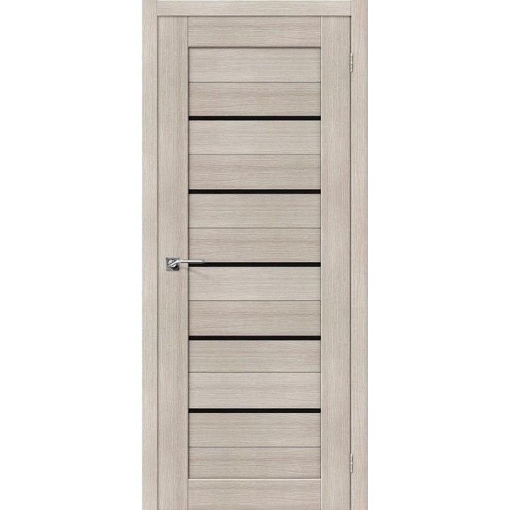 Межкомнатная дверь Порта-22 (200*80) от фабрики ?LPORTA