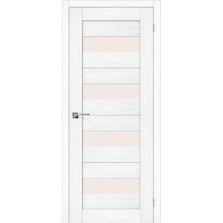 Межкомнатная дверь Порта-23 (200*60) от фабрики ?LPORTA