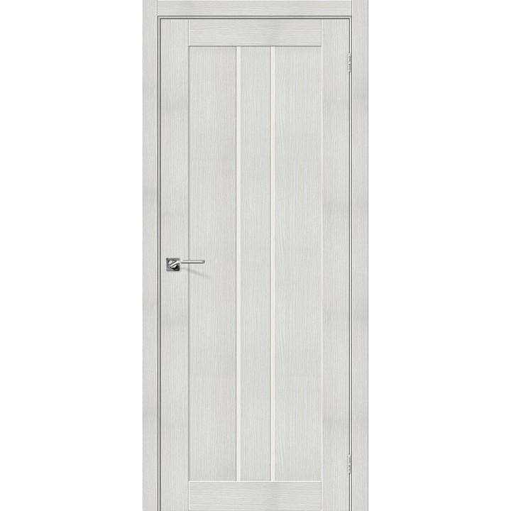 Межкомнатная дверь Порта-24 (200*60) от фабрики ?LPORTA