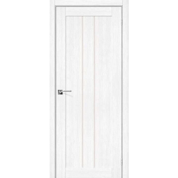 Межкомнатная дверь Порта-24 (200*90) от фабрики ?LPORTA