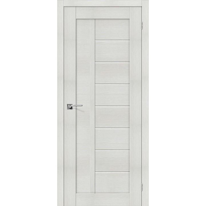 Межкомнатная дверь Порта-26 (200*70) от фабрики ?LPORTA
