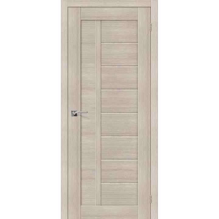 Межкомнатная дверь Порта-26 (200*60) от фабрики ?LPORTA