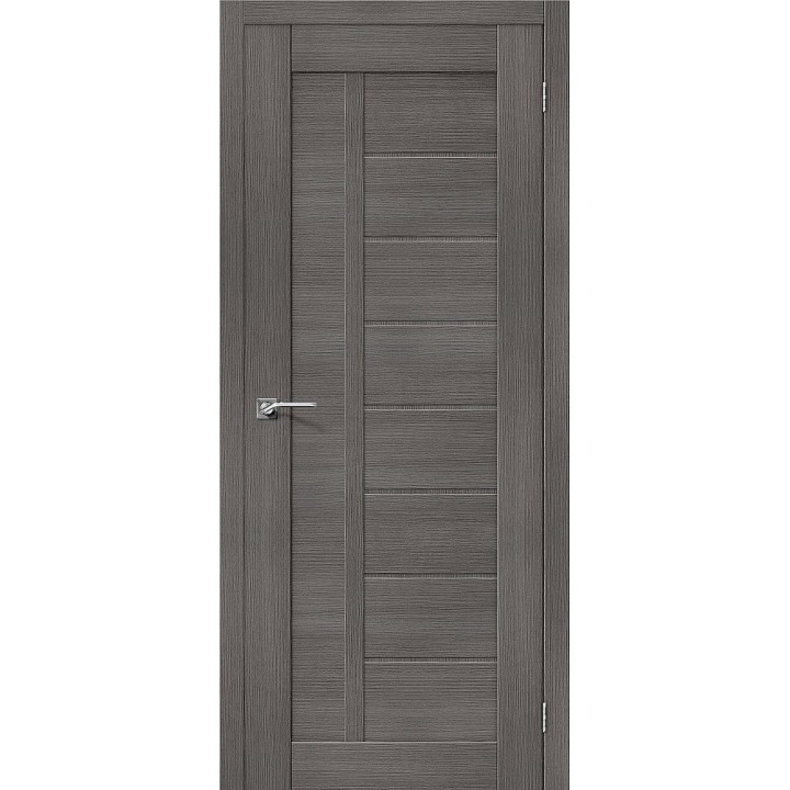 Межкомнатная дверь Порта-26 (200*80) от фабрики ?LPORTA