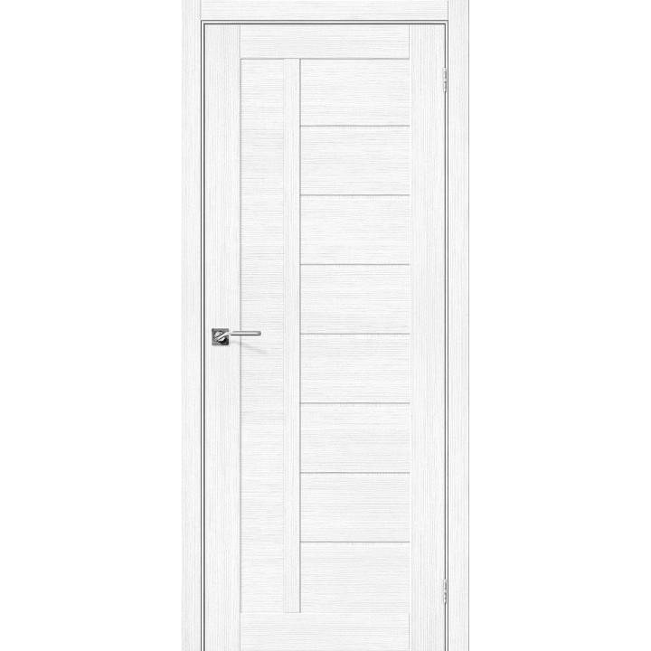 Межкомнатная дверь Порта-26 (200*90) от фабрики ?LPORTA