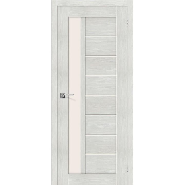 Межкомнатная дверь Порта-27 (200*80) от фабрики ?LPORTA