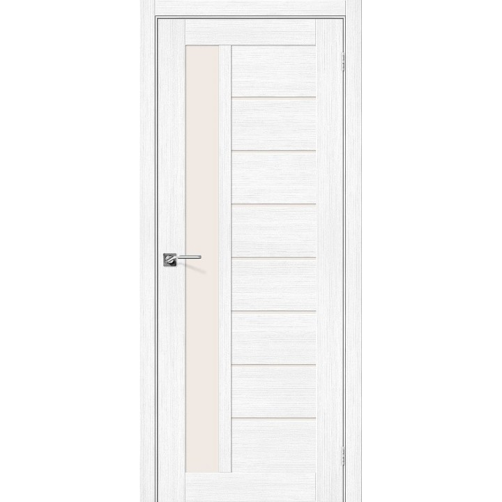 Межкомнатная дверь Порта-27 (200*70) от фабрики ?LPORTA