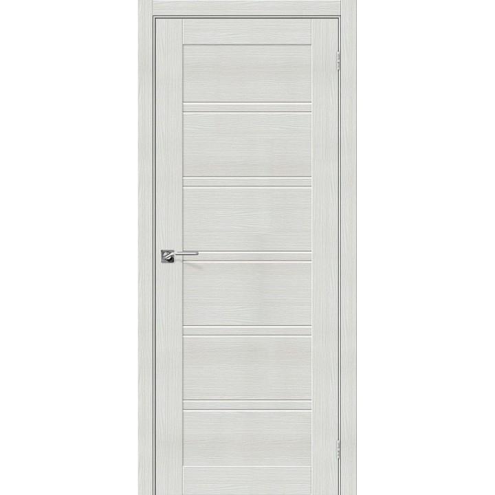 Межкомнатная дверь Порта-28 (200*80) от фабрики ?LPORTA