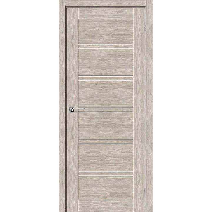 Межкомнатная дверь Порта-28 (200*60) от фабрики ?LPORTA