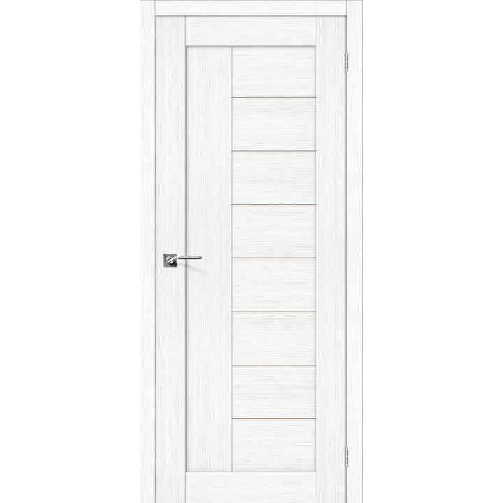 Межкомнатная дверь Порта-29 (200*90) от фабрики ?LPORTA