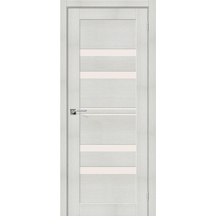 Межкомнатная дверь Порта-30 (200*90) от фабрики ?LPORTA