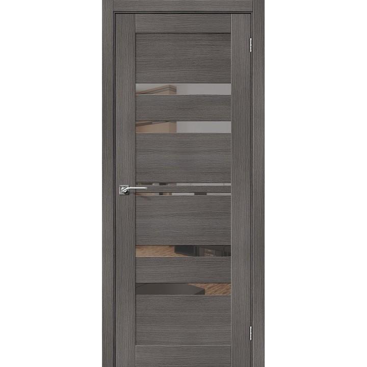 Межкомнатная дверь Порта-30 (200*80) от фабрики ?LPORTA