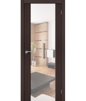 Межкомнатная дверь S-13 Reflex (200*60)