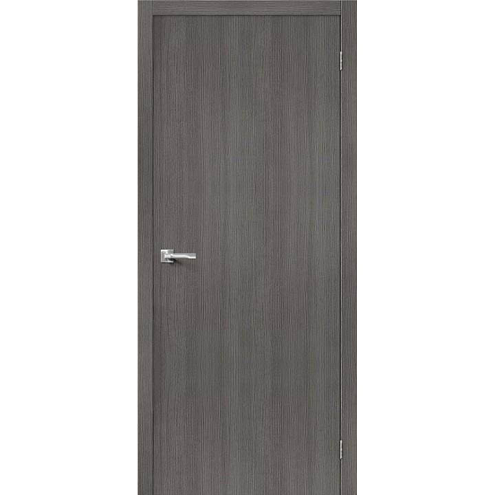 Межкомнатная дверь Тренд-0 (200*60) от фабрики BRAVO