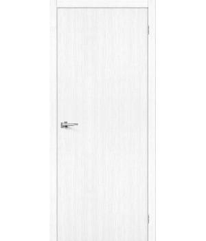 Межкомнатная дверь Тренд-0 (200*60)