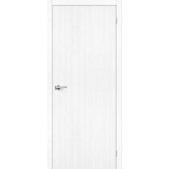 Межкомнатная дверь Тренд-0 (200*70) от фабрики BRAVO