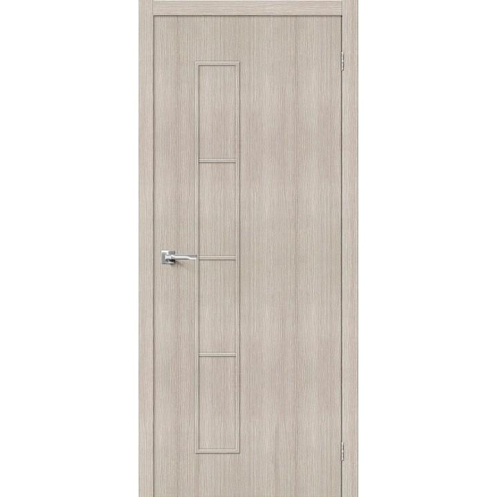Межкомнатная дверь Тренд-3 (200*80) от фабрики BRAVO