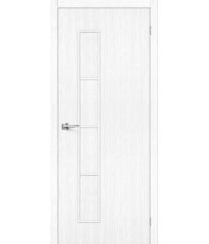Межкомнатная дверь Тренд-3 (200*60)