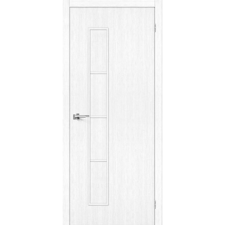 Межкомнатная дверь Тренд-3 (200*90) от фабрики BRAVO